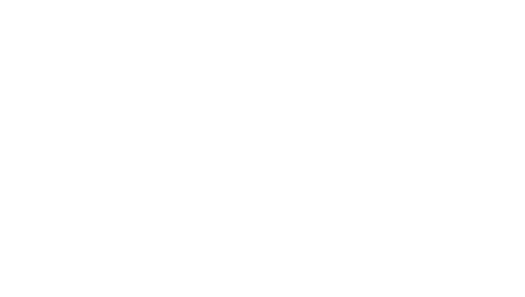 Rat Race Adventure Sports - Runner's Track System